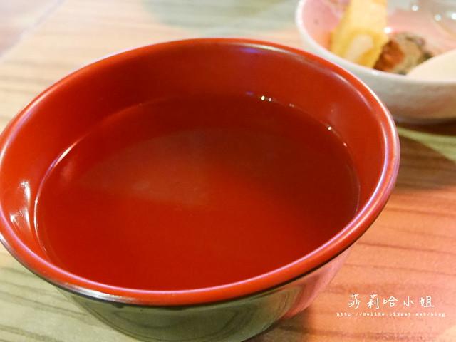 景美梅關東煮 (10)