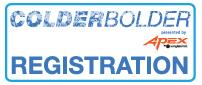 CB Registration
