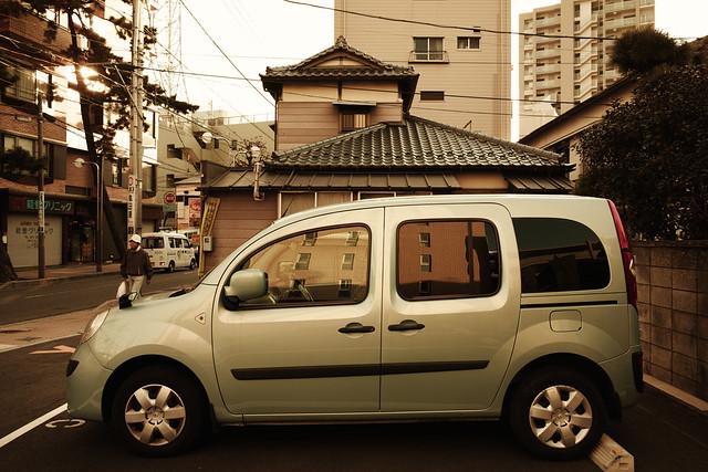 20141031_04_Renault Kangoo