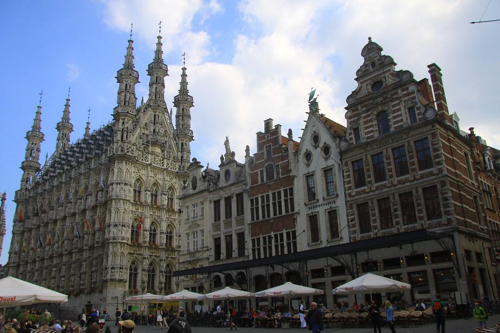 Belgium011