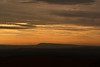 20141028-12_Looking south from Bowland Knotts to Pendle Hill