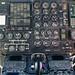 Super Stallion flight panel