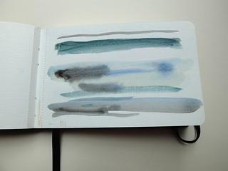 watercolor sketchbooks25
