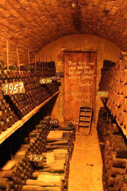 20140828_1106-Losium-wine-cellar