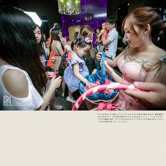 20140830PO-118