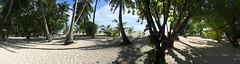 Maldive, Villaggio Bravo Alimathà