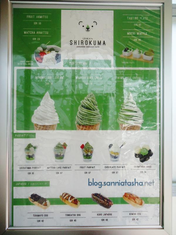shirokuma-cafe_02