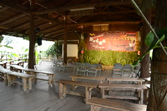 outdoor structure, room, property, eco hotel,