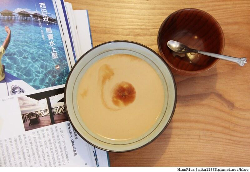 台中 DM cafeIMG_9214