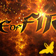 prince of fire logo thumb