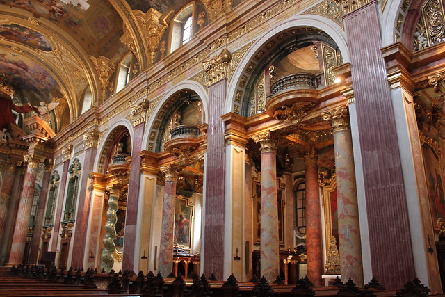 20140903_1770-Jesuitenkirche