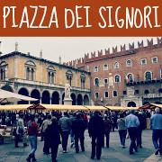 http://hojeconhecemos.blogspot.com/2012/10/do-piazza-dei-signori-verona-italia.html