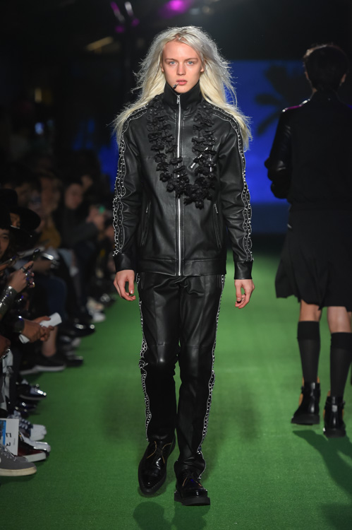 Dylan Fosket3012_SS15 Tokyo 99%IS-(fashionpress)