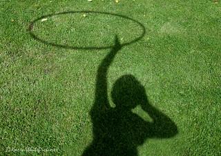 happy hooping