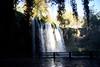 Düden Waterfalls, Antalya - 14