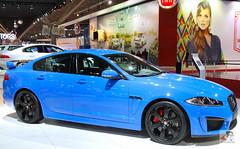 automobile(1.0), executive car(1.0), wheel(1.0), vehicle(1.0), performance car(1.0), automotive design(1.0), sports sedan(1.0), auto show(1.0), full-size car(1.0), jaguar xf(1.0), sedan(1.0), personal luxury car(1.0), land vehicle(1.0), luxury vehicle(1.0), sports car(1.0),