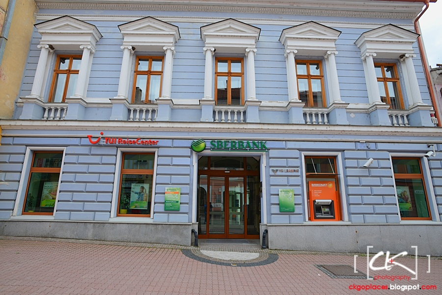 Slovakia_029