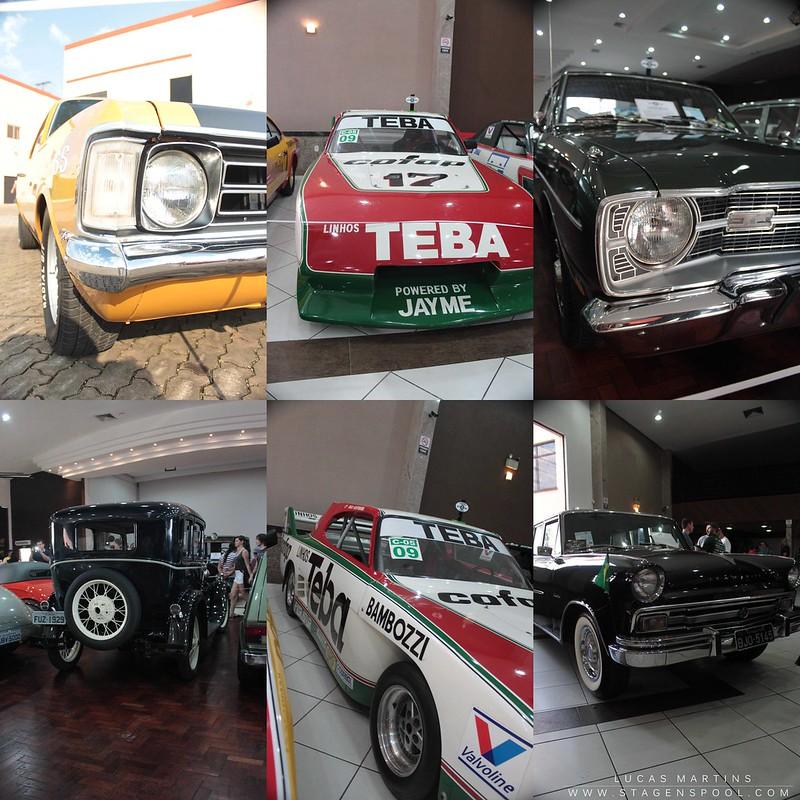 4º Encontro de veículos antigos e especiais de Passo Fundo - Stage'nSpool (209)