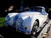 XK140 White