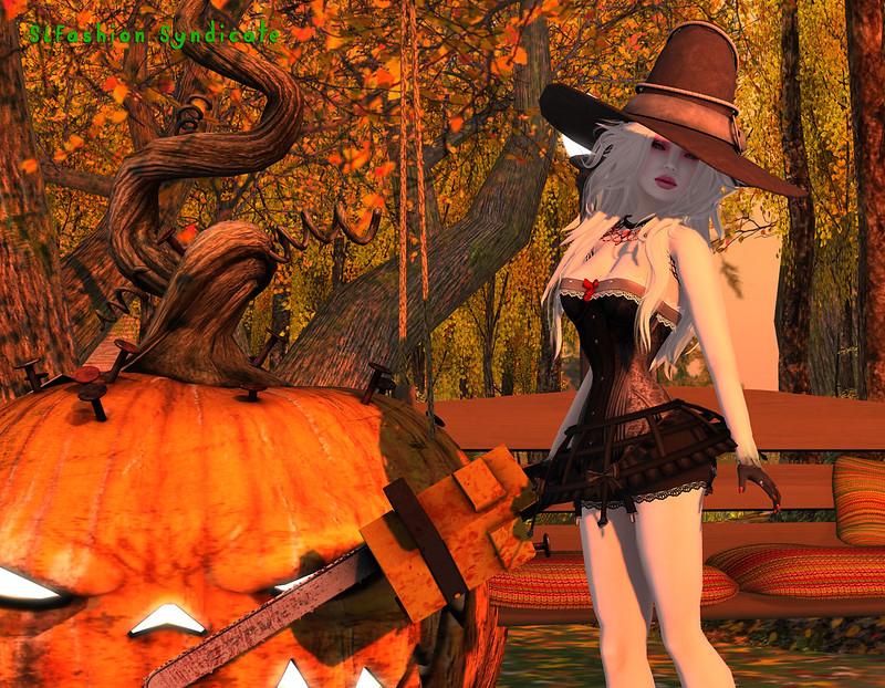 PumpkinCarverMid