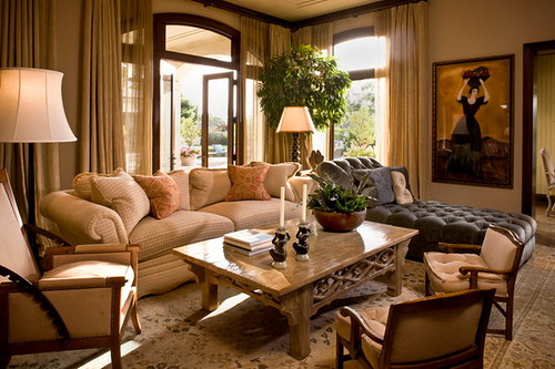 Nice-Classic-Living-Room-Interior-with-Creative-Decorating-Ideas