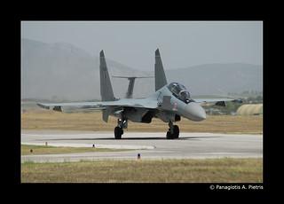 Su-30 SB042 IAF D07_7341