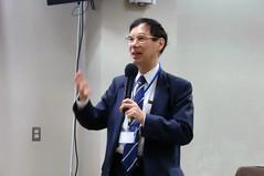 Japan-US Forum 2014
