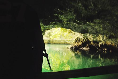Siargao Island26