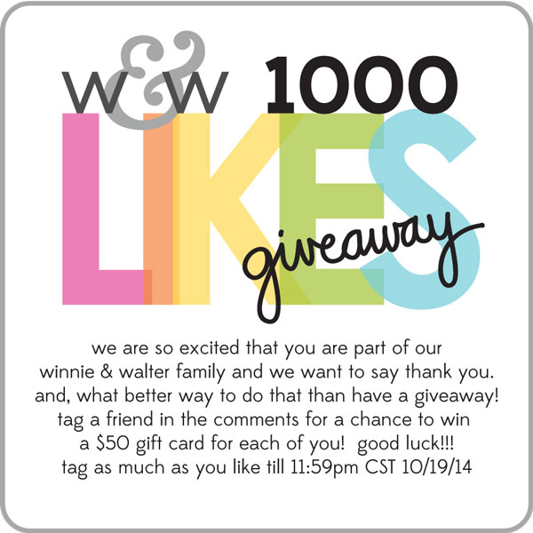 facebook1000-likes