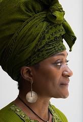 hairstyle(0.0), dastar(0.0), yellow(0.0), hat(0.0), cap(0.0), knit cap(0.0), art(1.0), face(1.0), clothing(1.0), head(1.0), green(1.0), turban(1.0), portrait(1.0), headgear(1.0),