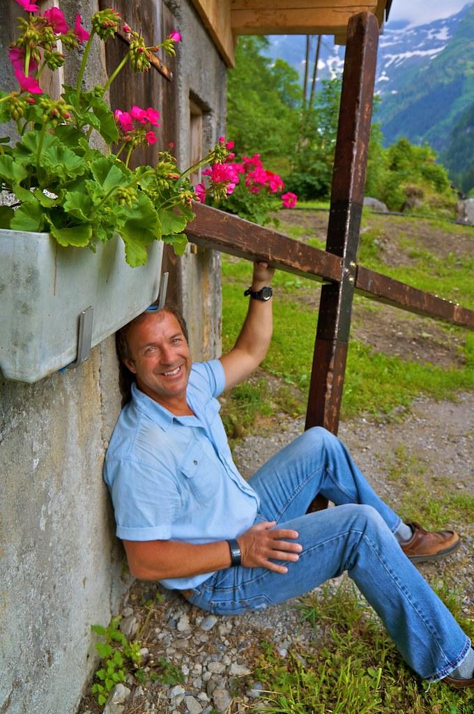 Switzerland  Image9
