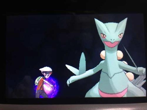 pokemonORAS_trial_8_141109