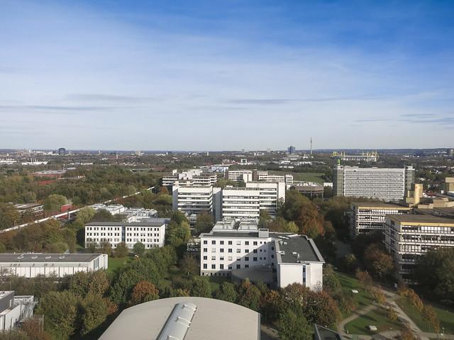 TU-Dortmund_West10