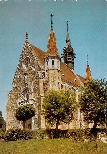 AT_Mariasdorf_church