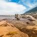 boulders beach9