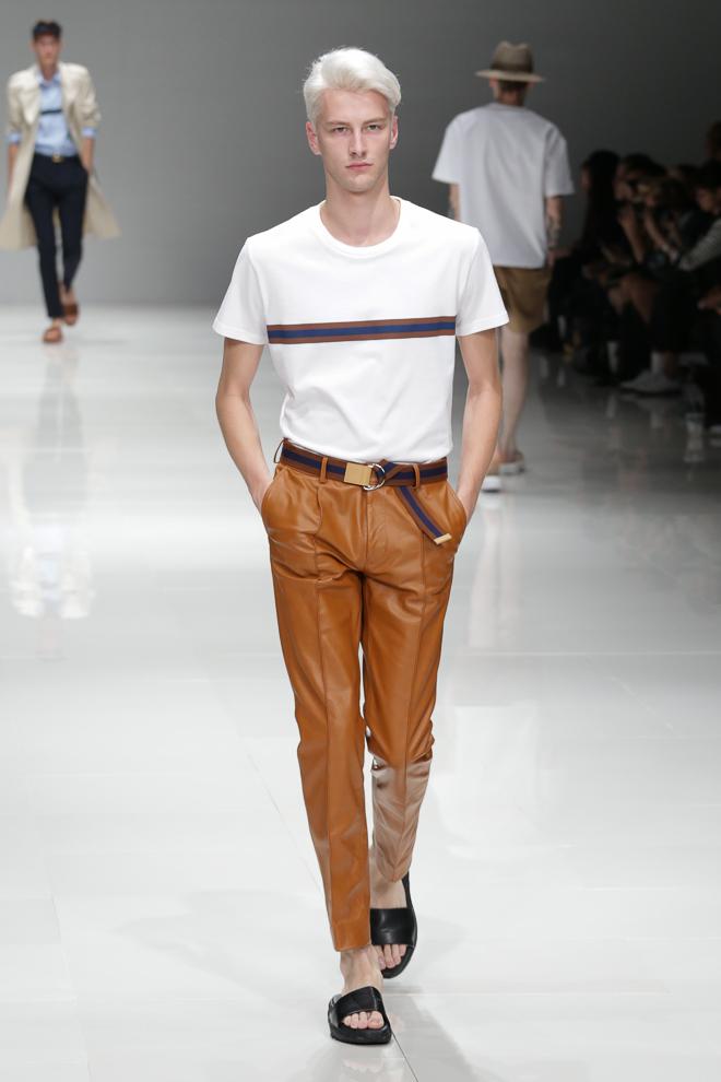 SS15 Tokyo MR.GENTLEMAN027_Benjamin Jarvis(fashionsnap)