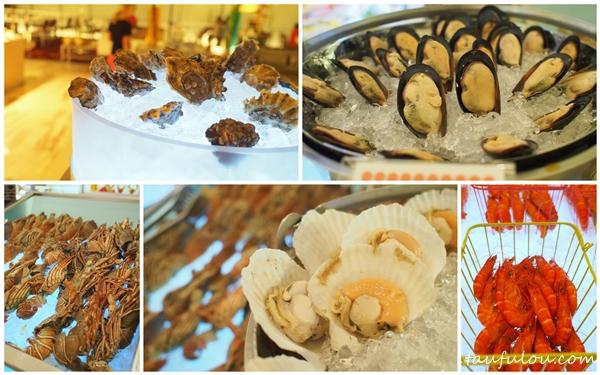 seafood (11)