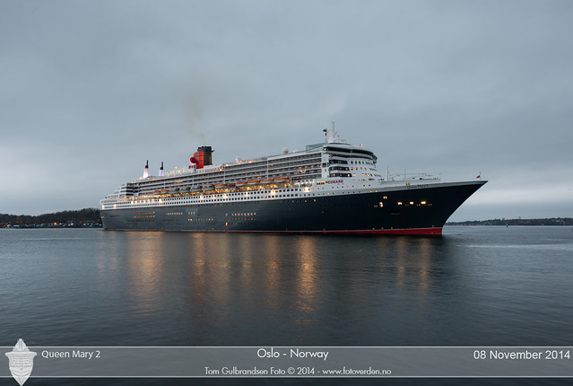 Flickriver cunard ship photos qe2 qm2 queen victoria - Queen mary swimming pool victoria ...