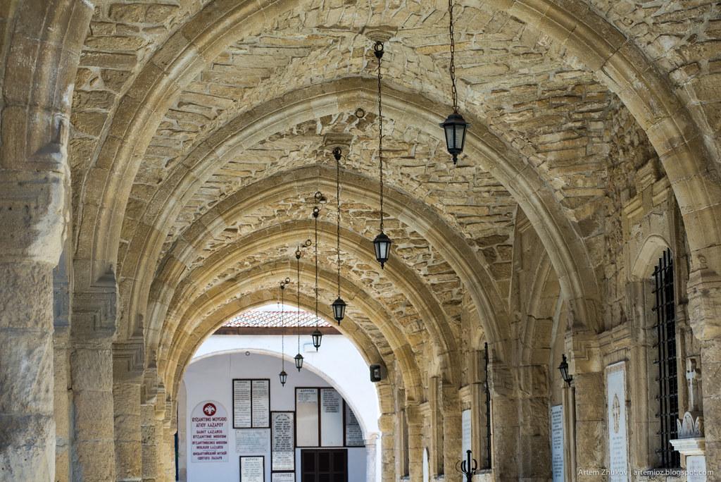 Cyprus-19.jpg