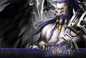 Legend Knight
