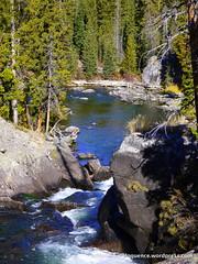 Josh-Long Lake Fly Fishing