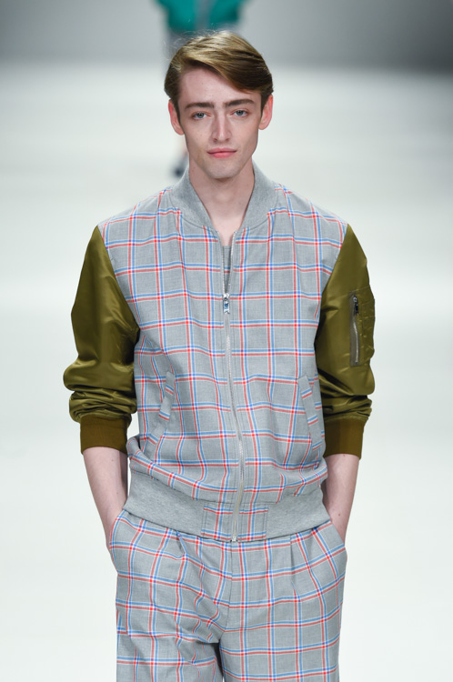 SS15 Tokyo MR.GENTLEMAN113_Ben Waters(Fashion Press)