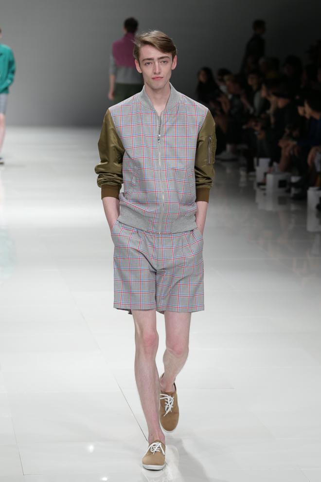 SS15 Tokyo MR.GENTLEMAN038_Ben Waters(fashionsnap)