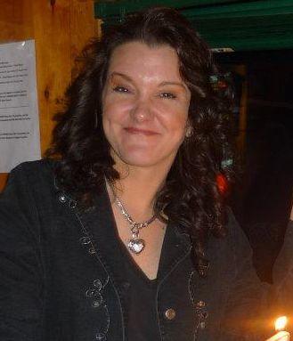 Jenny Craig Bernsteen