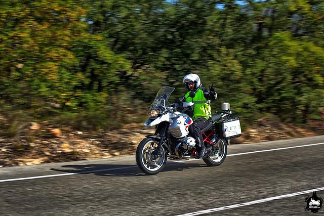 roadleader