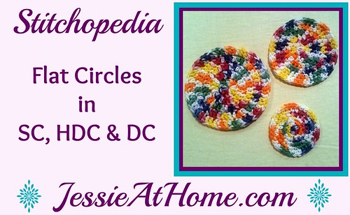 Stitchopedia-Single-Half-Double-and-Double-Crochet-Flat-Circles-Cover