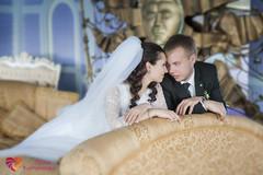 Свадьба Саша и Саша