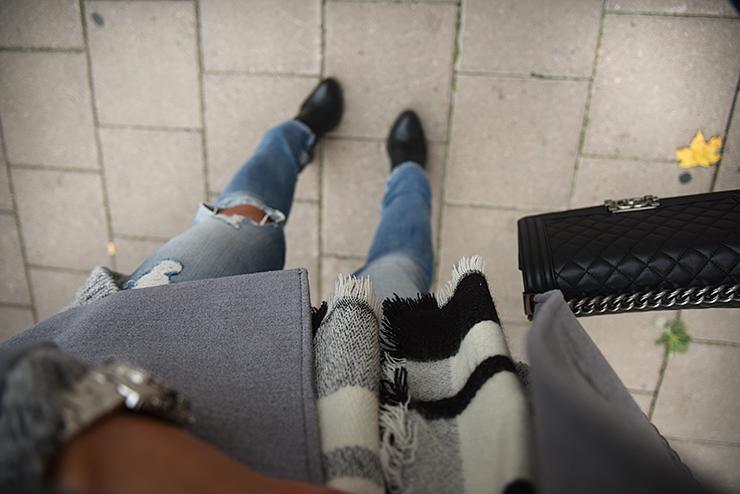 jeansoutfit