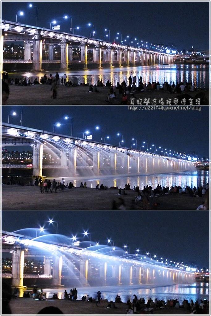 07盤浦大橋-2