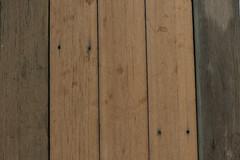 plywood, plank, wood, wood stain, wood flooring, lumber, hardwood,